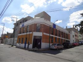 Foto de local en renta en Centro, Toluca, México, 22414064,  no 01