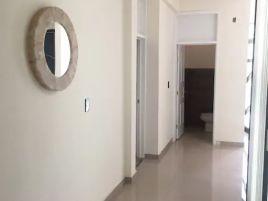 Foto de casa en venta en Lomas de Trujillo, Emiliano Zapata, Morelos, 5464043,  no 01