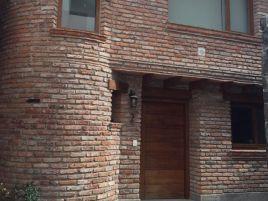 Foto de casa en condominio en venta en Lomas Quebradas, La Magdalena Contreras, Distrito Federal, 6725305,  no 01