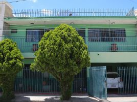 Foto de casa en venta en Alamedas, Jerez, Zacatecas, 16976018,  no 01