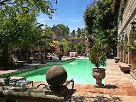 Foto de terreno habitacional en venta en La Pitahaya, Apaseo el Grande, Guanajuato, 20603394,  no 01