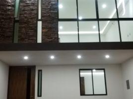 Foto de casa en condominio en venta en Nuevo México, Zapopan, Jalisco, 17634158,  no 01