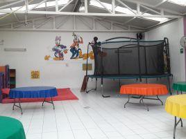 Foto de local en venta en Ampliación San Pedro Xalpa, Azcapotzalco, Distrito Federal, 6391967,  no 01
