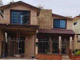 Foto de casa en venta en Ampliación Unidad Nacional, Ciudad Madero, Tamaulipas, 16862104,  no 01