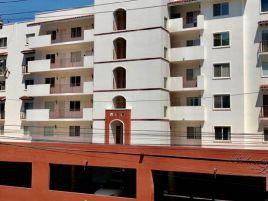 Foto de departamento en venta en Balcones del Carmen, Monterrey, Nuevo León, 15454308,  no 01