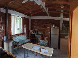 Foto de casa en venta en Doctor Miguel Silva, Morelia, Michoacán de Ocampo, 15975850,  no 01