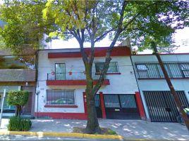 Foto de terreno comercial en venta en San Miguel Chapultepec I Sección, Miguel Hidalgo, DF / CDMX, 13758987,  no 01