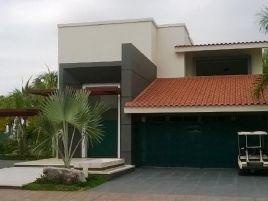 Foto de casa en venta en Brisas, Bahía de Banderas, Nayarit, 6885116,  no 01
