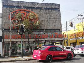 Foto de edificio en renta en Popotla, Miguel Hidalgo, Distrito Federal, 7104685,  no 01