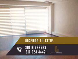 Foto de casa en condominio en renta en Río Vista, Tijuana, Baja California, 16458395,  no 01