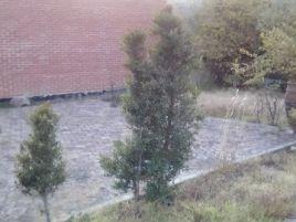 Foto de terreno habitacional en venta en Campestre Morillotla, San Andrés Cholula, Puebla, 15148875,  no 01