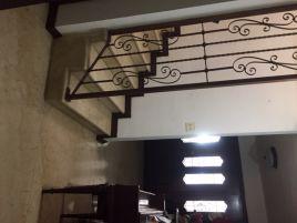Foto de casa en venta en Fuentes del Valle, San Pedro Garza García, Nuevo León, 5419544,  no 01