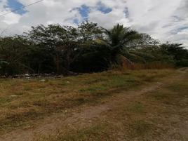 Foto de terreno industrial en venta en bacalar , bacalar, bacalar, quintana roo, 0 No. 01