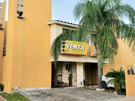 Foto de casa en condominio en venta en La Gloria, Querétaro, Querétaro, 16724171,  no 01
