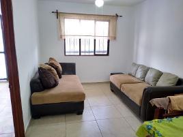 Foto de casa en renta en bahia de banderas 135, los sauces, aguascalientes, aguascalientes, 0 No. 02