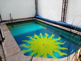 Foto de casa en renta en bahía de caracas 77, veronica anzures, miguel hidalgo, df / cdmx, 0 No. 01