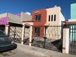 Foto de casa en renta en bahia de coronado 340, paraíso del sol, la paz, baja california sur, 0 No. 01