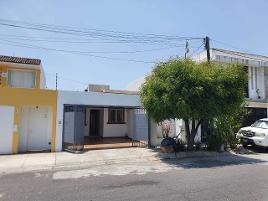 Foto de casa en renta en bahia de santiago 11 , real bugambilias, villa de álvarez, colima, 0 No. 01