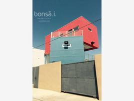 Foto de oficina en venta en bahia magdalena 6, acapulco, ensenada, baja california, 7291590 No. 01