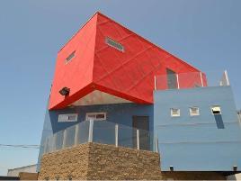 Foto de oficina en venta en bahía magdalena , acapulco, ensenada, baja california, 0 No. 01