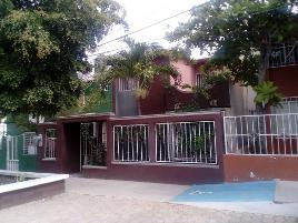 Foto de casa en venta en bahia tortugas , sudcalifornia, la paz, baja california sur, 0 No. 01
