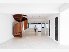 Foto de oficina en renta en baja califronia 300, hipódromo condesa, cuauhtémoc, df / cdmx, 0 No. 01