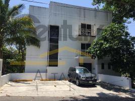 Foto de departamento en renta en bajada dorsey leroy(chairel) 114 , águila, tampico, tamaulipas, 0 No. 01