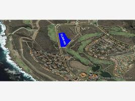 Foto de terreno industrial en venta en  , bajamar, ensenada, baja california, 12576513 No. 01