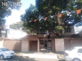 Foto de terreno industrial en venta en balboa 1312, portales sur, benito juárez, df / cdmx, 0 No. 01