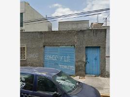 Foto de terreno habitacional en renta en balboas 148, aquiles serdán, venustiano carranza, df / cdmx, 0 No. 01