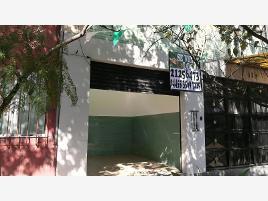 Foto de local en venta en balmis 22, doctores, cuauhtémoc, distrito federal, 0 No. 01