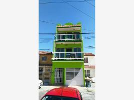 Foto de casa en venta en baluarte 4185, residencial el campanario, veracruz, veracruz de ignacio de la llave, 0 No. 01