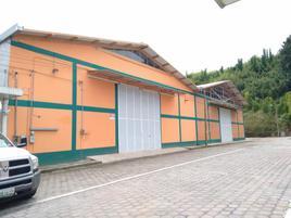 Foto de bodega en renta en  , banderilla centro, banderilla, veracruz de ignacio de la llave, 20060063 No. 01
