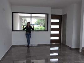 Foto de casa en venta en banrural , banrural, jerez, zacatecas, 0 No. 01
