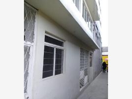 Foto de casa en venta en barberán y collar 305, centro, apizaco, tlaxcala, 0 No. 01