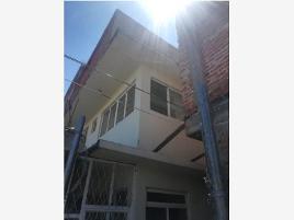 Foto de casa en venta en barberan y collar 305, centro, apizaco, tlaxcala, 0 No. 01