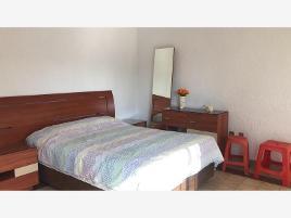 Foto de casa en renta en barranca 1, lomas de cocoyoc, atlatlahucan, morelos, 0 No. 01