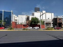 Foto de terreno comercial en renta en barranca del muerto 405, merced gómez, benito juárez, distrito federal, 6378796 No. 01