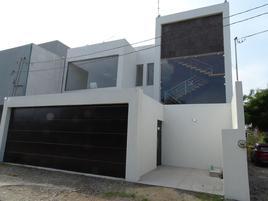 Foto de edificio en venta en barrio 1 , valle de las garzas, manzanillo, colima, 15178479 No. 01
