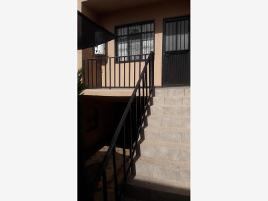 Foto de departamento en renta en barrio de analco 000, de analco, durango, durango, 0 No. 01