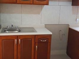 Foto de departamento en venta en barrio de san marcos , zona centro, aguascalientes, aguascalientes, 6477523 No. 02