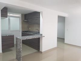 Foto de departamento en venta en barrio norte 1, barrio norte, atizapán de zaragoza, méxico, 0 No. 01