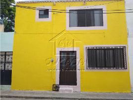 Foto de departamento en venta en  , barrio nuevo, jerez, zacatecas, 0 No. 01