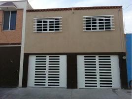 Foto de departamento en venta en barrio san marcos n/a, san marcos, aguascalientes, aguascalientes, 6457932 No. 01