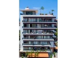 Foto de casa en condominio en venta en basilio badillo 200, emiliano zapata, puerto vallarta, jalisco, 0 No. 01