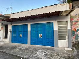 Foto de departamento en renta en basurto , xalapa enríquez centro, xalapa, veracruz de ignacio de la llave, 0 No. 01