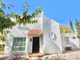 Foto de casa en renta en baudelio pelayo 9345, country racket club, juárez, chihuahua, 0 No. 01