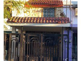 Foto de casa en venta en Balcones Del Mezquital, Apodaca, Nuevo León, 6806057,  no 01