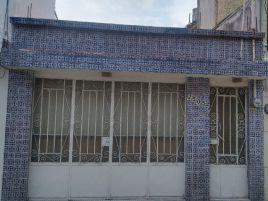 Foto de casa en venta en Insurgentes Chulavista, Puebla, Puebla, 15445686,  no 01