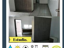 Foto de departamento en renta en Brownsville, Jesús María, Aguascalientes, 17063415,  no 01
